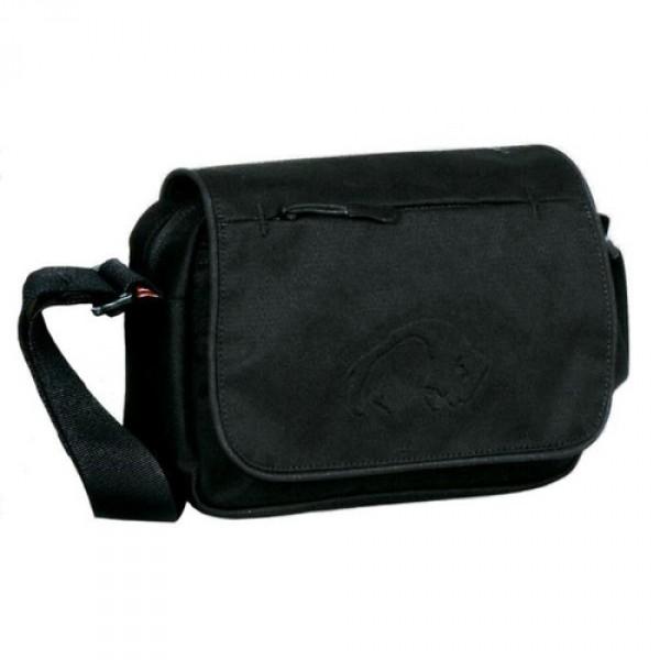 Сумка Tatonka CavalierВ сумке Cavalier достаточно места для личных вещей и документов. Сумка обладает большой прочностью.<br><br>Вес кг: 0.40000000