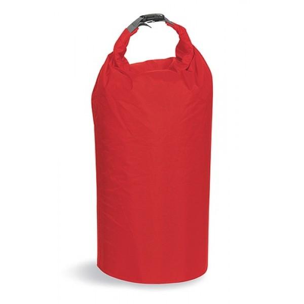 Гермомешок Stausack S red, 3077.015Водонепроницаемый мешок из нейлона. Замок-скрутка позволяет уменьшить высоту мешка до желаемого размера. Водонепроницаемые герметичные швы.<br><br>Вес кг: 0.06000000
