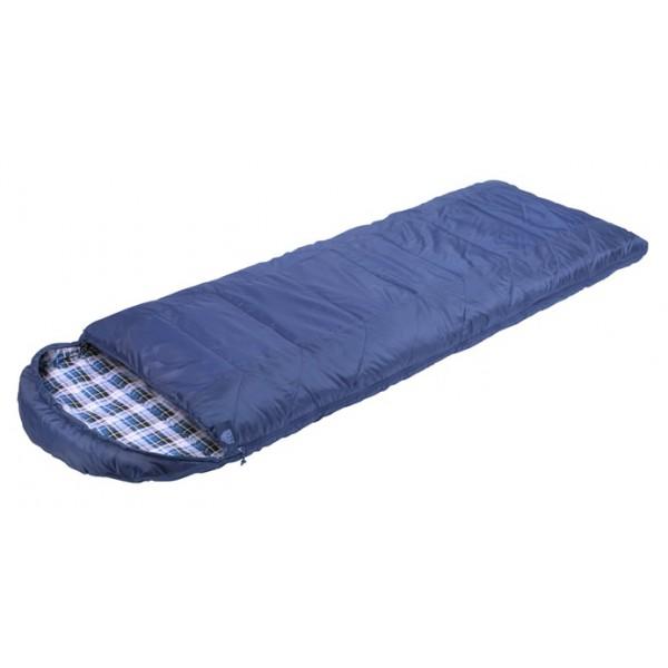 Спальный мешок Trek Planet GlasgowСпальный мешок Trek Planet Glasgow 70331 это комфортный, просторный и теплый спальник-одеяло с капюшоном, предназначен для походов и для отдыха на природе преимущественно в летнее время.<br><br><br>Внутренний материал – мягкая фланель.<br><br>Предназначен для походов преимущественно в летний период<br><br>Двухсторонняя молния<br><br>Большой и теплый капюшон анатомической формы со шнуровкой<br><br>Термоклапан вдоль молнии<br><br>Внутренний карман<br><br>Небольшой вес<br><br>Чехол для хранения и переноски<br><br>Вес кг: 1.50000000