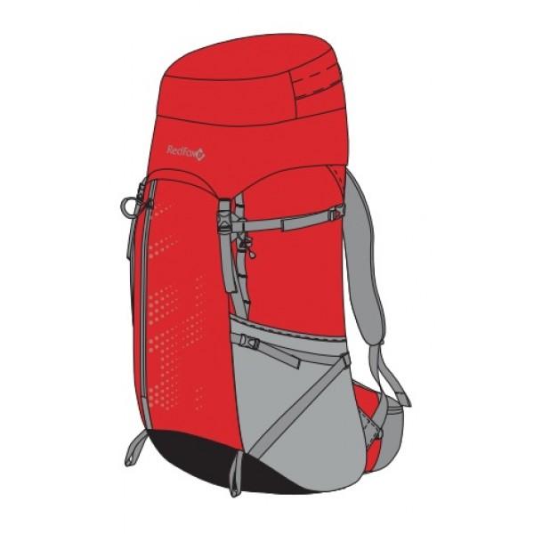 Рюкзак RedFox Racer 35 WireRacer 35 Wire – легкий функциональный рюкзак для занятий велоспортом, бегом, треккингом в стиле fast-and-lite.<br><br><br>подвесная вентилируемая система Air vent<br><br>мягкий анатомический поясной ремень с карманами<br><br>мягкие плечевые лямки с грудным фиксатором и свистком<br><br>эластичные фронтальный и боковые карманы<br><br>большое количество внешних точек крепления<br><br>компрессионные стяжки<br><br>возможность размещения питьевой системы<br><br>светоотражающий принт<br><br>несъемный клапан<br><br>Вес кг: 1.00000000