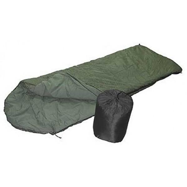Спальный мешок Tramp TaymirСпальный мешок Tramp Taymir отличается хорошими теплоизоляционными свойствами. Модель довольно компактна и лёгкая, что обеспечивает дополнительный комфорт при транспортировке. Спальник приятен на ощупь, легко стирается и быстро сохнет.<br>