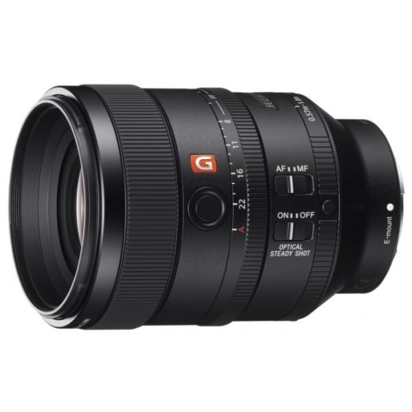 Объектив Sony FE 100mm F2.8 STF GM OSS (SEL100F28GM)Исключительная четкость и эффектное боке с технологией STF™. Этот 100-миллиметровый среднефокусный дискретный телеобъектив станет отличным выбором для фотографа — помимо высокого разрешения, которым славится серия G Master, он оснащен инновационной оптикой STF (Smooth Trans Focus), что позволяет создавать великолепный эффект боке.<br><br>Вес кг: 0.70000000