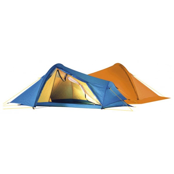 Палатка Normal Отшельник N Si/PUНазначение: Высотные восхождения, горный туризм, индивидуальные походы,активный отдых.<br><br>Особенности: Очень компактная, экстремально легкая и простая в установке палатка. Двухслойная двухдуговая полубочка с подвесной внутренней палаткой. Дуги каркаса имеют элементы заданной кривизны. Конструкция данной модели позволяет использовать тент без внутренней палатки. Удобный широкий боковой вход и вместительный тамбур. Палатка оснащена системой купольной вентиляции.&amp;nbsp; Боковые карманы из сетки. В модификации «Отшельник N» наружная ветрозащитная юбка по всему периметру тента.<br><br>Конструкция: Двухслойная двудуговая полубочка с подвесной внутренней палаткой. Дуги каркаса имеют элементы заданной кривизны.<br><br>Вес кг: 2.60000000