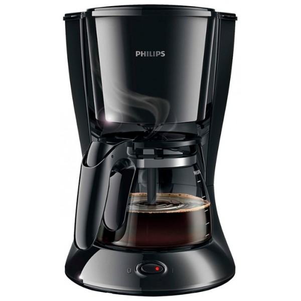 Кофеварка Philips HD7467/20 капельного типаКофеварка Philips HD7467/20 капельного типа<br><br><br>Функция Aroma twister перемешивает кофе для достижения оптимальных вкусовых качеств<br><br>Удобный индикатор уровня воды для простого наполнения<br><br>Система капля-стоп позволяет налить в чашку кофе в любое время<br><br>Выключатель с LED-подсветкой<br><br>Удобство очистки: съемные части можно мыть в посудомоечной машине<br><br>Компактный размер для экономии места на кухне<br><br>Вес кг: 1.50000000