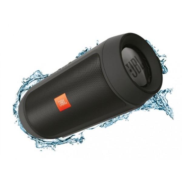 Беспроводная акустика JBL XtremeБеспроводная водонепроницаемая колонка. Bluetooth-соединение, два USB-порта для зарядки устройств, работа до 15 часов, встроенный спикерфон с технологией эхо- и шумоподавления. Режим JBL Connect для создания аудио системы из нескольких динамиков с поддержкой подключения. Специальный непромокаемый материал, прочный прорезиненный корпус. Четыре активных динамика и два басовых радиатора.<br><br>Подключайте беспроводным способом до 3-х смартфонов или планшетов к JBL Xtreme и проигрывайте музыку по очереди, наслаждаясь колоссальным, мощным стереозвуком.<br><br>Совершайте кристально четкие звонки с вашего динамика одним нажатием кнопки благодаря громкой связи с технологией эхо- и шумоподавления.<br><br>Всепогодный JBL Xtreme позволяет больше не беспокоиться о дожде или разливе; вы даже можете промывать его под проточной водой. Единственное - JBL Xtreme нельзя погружать в воду.<br><br>Создайте свою собственную систему путем подключения нескольких JBL с поддержкой JBL Connect, чтобы усилить впечатления от прослушивания.<br><br>Прочный тканный материал и прочный резиновый корпус позволят JBL Xtreme пережить все ваши приключения.<br><br>Вес кг: 2.20000000