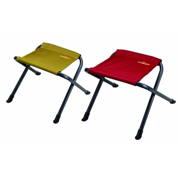 Стул Kovea Minin BBQ Chair Set KK8FN0203Набор складных стульев. Стальной каркас.<br><br>Вес кг: 1.00000000