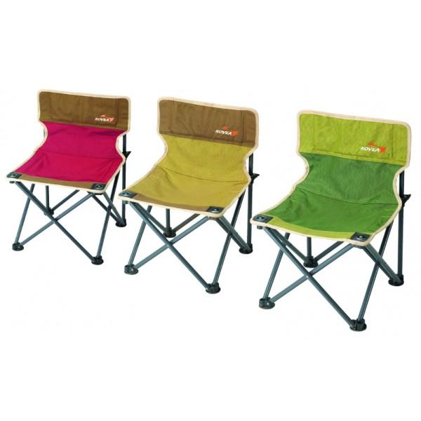 Кресло Kovea Portable Plus Chair KL8CH0105Складной стул. Стальной каркас, надежная стальная фурнитура.<br><br>Вес кг: 1.80000000