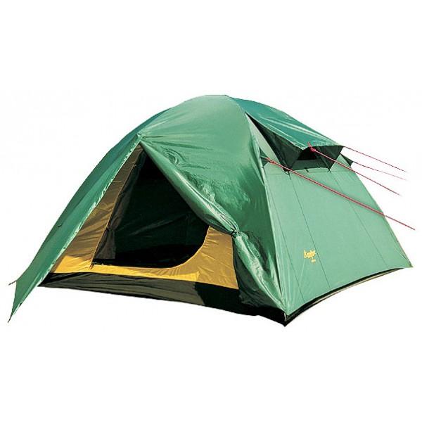 Палатка Canadian Camper IMPALA 3 Woodland трекинговаяIMPALA - универсальная палатка для туристических походов. Имеет минимальный вес, при этом обеспечивая оптимальное пространство пользователям. Два входа и большие вентиляционные окна обеспечат комфорт даже в летний зной. Палатка имеет два больших тамбура для хранения туристической экипировки. Окна и входы в палатку защищены противомоскитными сетками.<br><br>Вес кг: 4.30000000