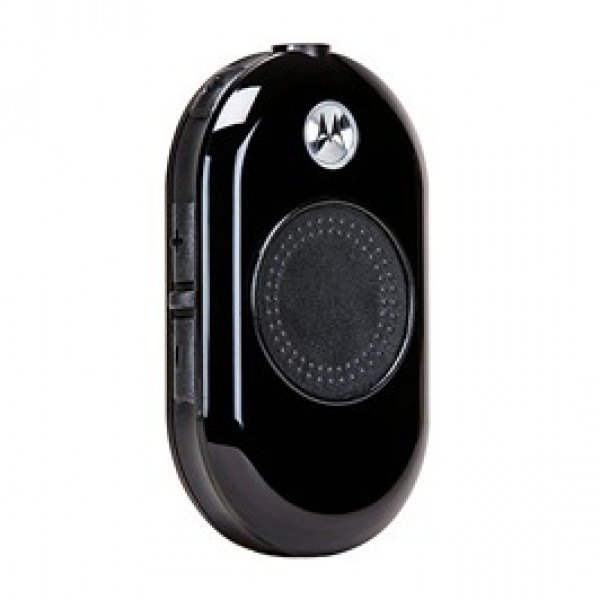 Радиостанция Motorola CLP446 BluetoothКомпактная рация Motorola CLP 446 Bluetooth обеспечит высокое качество связи. Станция motorola clp446 bluetooth получила широкую популярность в сфере обслуживания, а также у пользователей, которые должны находиться на связи в большом офисе. В радиостанции Motorla CLP446 Bluetooth реализованы все необходимые функции. Режим сканирования каналов поможет найти сигнал в рабочем диапазоне частот. На передней панели расположена круглая клавиша РТТ. Motorola CLP446 Bluetooth выполнена в стильном современном дизайне, который не оставит Вас незамеченным.<br><br>Вес кг: 0.10000000