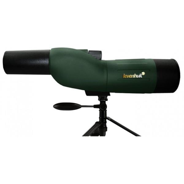 Зрительная труба Levenhuk Blaze 50 PLUSЗрительная труба, увеличение 12-36x, диаметр объектива 50 мм, выходной зрачок 1.4-4.2 мм, поле зрения (на 1000 м): 25-48 м, заполнение инертным газом, вес 750 г, минимальная дистанция фокусировки 10 м<br><br>Вес кг: 0.80000000