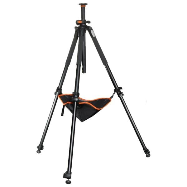 Штатив Vanguard Alta Pro 263ATнапольный трипод, максимальная высота 165 см, встроенный уровень, нагрузка до 5 кг, вес: 2 кг<br><br>Вес кг: 2.00000000