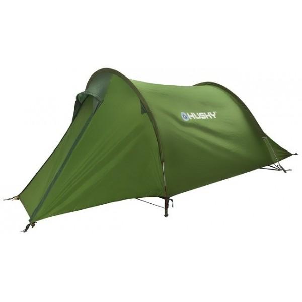 Палатка Husky Brom 3165х340х130  3,3кг165х340х130  3,3кг<br><br>Вес кг: 3.30000000