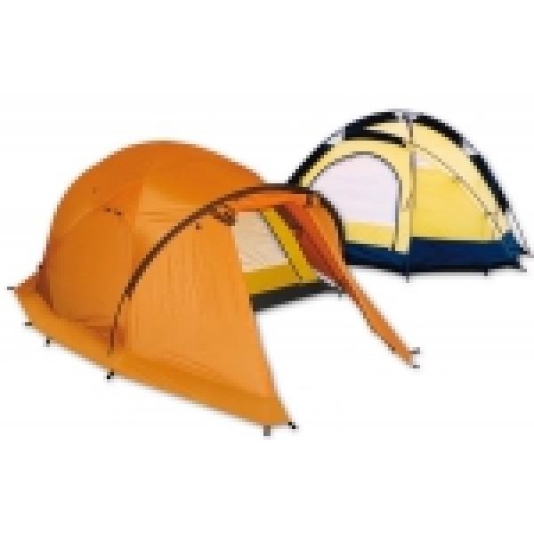 Палатка Normal Буран 3 N SiЛегкая и компактная, простая в установке палатка. // Двухслойная пятидуговая полусфера с независимой внутренней палаткой. // Обладает исключительно высокой ветроустойчивостью. // Два входа, вместительный основной и дополнительный тамбуры. // Палатка оснащена системой сквозной вентиляции. // Боковые и подвесной карманы из сетки. // Наружная ветрозащитная юбка по всему периметру тента. // Тент выполнен из современной ткани 40D Nylon 240T R/S silicone 4000 mm, которая отличается повышенной прочностью и заметно снижает массу палатки.<br><br>Вес кг: 4.40000000