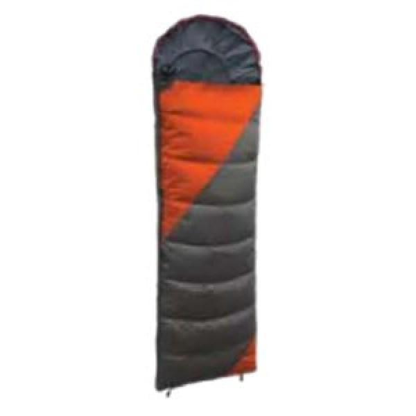 Спальный мешок Tramp Fluffспальный мешок-одеяло, кемпинговый, температура комфорта от 10°С до 20°С, синтетический наполнитель, вес 0.93 кг<br><br>Вес кг: 1.00000000