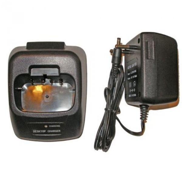 АРГУТ Зарядное устройство для А-23,24 Li-Ion (для АКБ 1100 мАч)Зарядное устройство для АРГУТ А-23,24 Li-Ion (для АКБ 1100 мАч)<br>