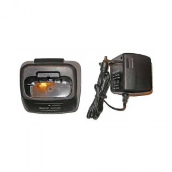 АРГУТ Зарядное устройство для А-23,24 Li-Ion (для АКБ 2300 мАч)Зарядное устройство для АРГУТ А-23,24 Li-Ion (для АКБ 2300 мАч)<br>