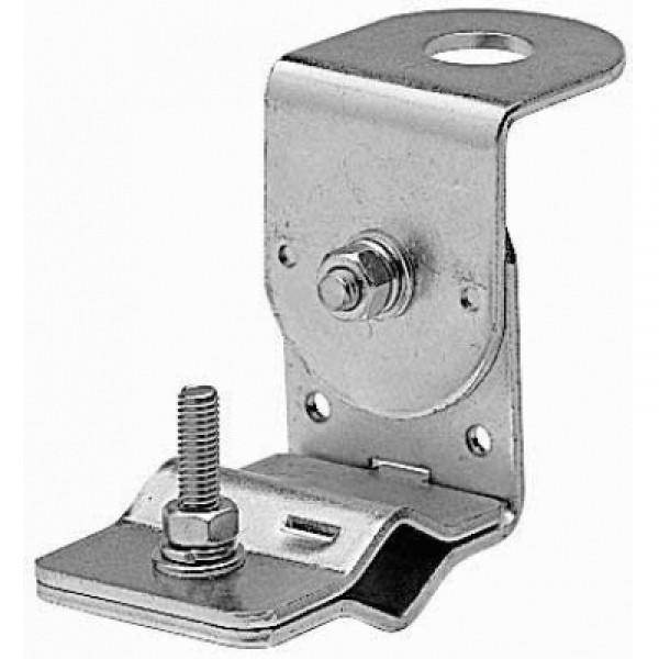 SP 21  держатель антенный на зеркалоSP 21 держатель антенный на зеркало<br>