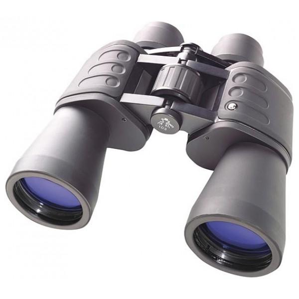 Бинокль Bresser Hunter 7x50Обладая высокой светосилой, бинокль Bresser Hunter 7x50 подойдет для наблюдений, проводимых как при ярком свете дня, так и в условиях слабой освещенности.  Если Вам доведется пользоваться этим биноклем в тумане, на рассвете или просто при облачном небе, Вы останетесь довольны качеством и яркостью изображения<br><br>Вес кг: 0.80000000