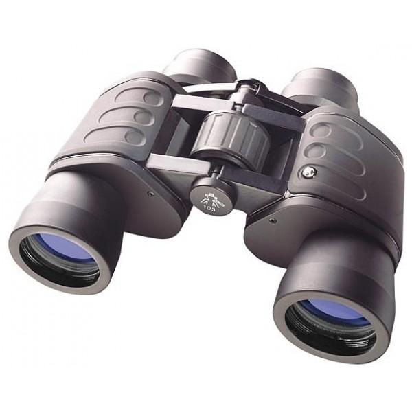 Бинокль Bresser Hunter 8x40Пожалуй, сложно найти лучший прибор для ведения наблюдений в полутьме, чем Bresser Hunter 8x40,  поэтому он так популярен среди поклонников активных видов спорта, охоты и туризма. Эта модель дает отличное по качеству изображение даже при очень слабом освещении (скажем, на рассвете), не говоря уж о ярком свете дня<br><br>Вес кг: 0.80000000