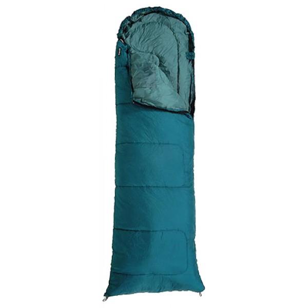 Спальный мешок Husky Galaспальный мешок-кокон, кемпинговый, температура комфорта  от 10°С, синтетический наполнитель (1 слоя), вес 1.65 кг<br><br>Вес кг: 1.65000000