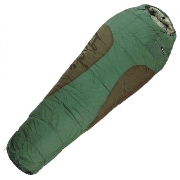Спальный мешок Husky Mantillaспальный мешок-кокон, трехсезонный, синтетический наполнитель (2 слоя), утепленная молния, вес 1.68 кг<br><br>Вес кг: 1.68000000
