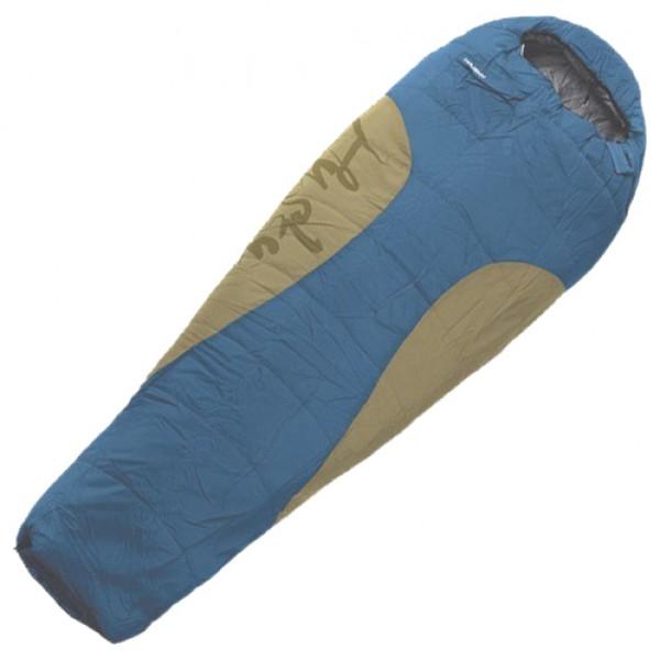 Спальный мешок Husky Mussetспальный мешок-кокон, трехсезонный, температура комфорта  от 3°С до 8°С, синтетический наполнитель (1 слоя), вес 1.1 кг<br><br>Вес кг: 1.10000000