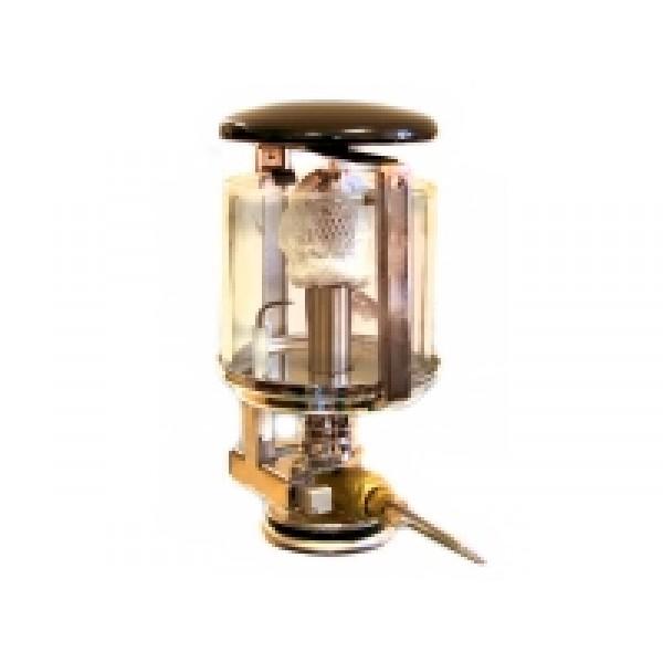 Лампа Totem TTG-026 газовая 420ВтЛегкая и компактная. Жесткий пластиковый футляр защищает лампу при транспортировке. Имеет пьезоподжиг.<br><br>Вес кг: 0.20000000