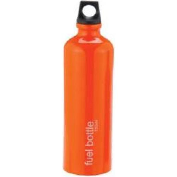 Бутылка Tramp TRG-025 под жидкое топливоФляга для топлива Tramp TRG-025 - верный спутник в любом походе. У данной модели остается привлекательный внешний вид даже после длительной эксплуатации. Она значительно облегчит отдых на природе.<br><br>Вес кг: 0.50000000