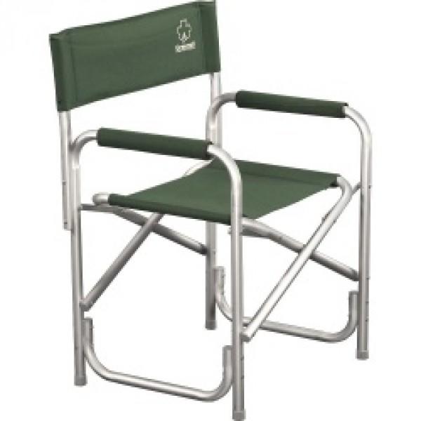 Стул Greenell FC-3Классический кемпинговый стул для пикника и отдыха на природе.<br><br>Вес кг: 3.10000000