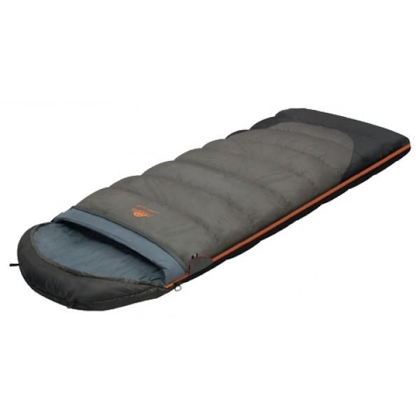 Спальный мешок Alexika Summer PlusSummer Plus - это идеальный спальный мешок-одеяло с синтетическим наполнителем для отдыха на природе в летнее время года. Любители путешествий и кемпинга по достоинству оценят все преимущества этого мешка, среди которых небольшой вес (около 1,7 килограмма), быстрое время высыхания и легкое восстановление формы. Спальный мешок Summer Plus изготовлен в классическом стиле и представляет собой спальник-одеяло плюс подголовник. В подголовнике с легкостью можно разместить подушку или свои вещи. Для этого в нем имеются два входа. Специальный утеплитель APF-Isoterm защищает вас от проникновения холодного воздуха, поэтому в спальнике всегда сохраняется оптимальная температура.<br><br>Специальная лента вдоль молнии не дает ей застопориться, даже если вы многократно застегиваете-расстегиваете мешок. Сетчатый внутренний карман спальника служит дополнительным отделением, где можно хранить часто необходимые вещи. На замке расположена люминесцентная петля для удобства использования в темное время суток. Существует возможность состегивания спальников – при желании вы можете сделать одно одеяло большого размера. У модели имеются дополнительные петли, благодаря которым мешок можно подвесить и быстро просушить.<br><br>Вес кг: 1.80000000