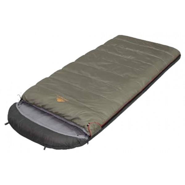 Спальный мешок Alexika Summer Wide Plusспальный мешок-одеяло, кемпинговый, температура комфорта от 7°С до 13°С, синтетический наполнитель (2 слоя), состегивание с аналогичным спальником, вес 2.1 кг<br><br>Вес кг: 2.30000000