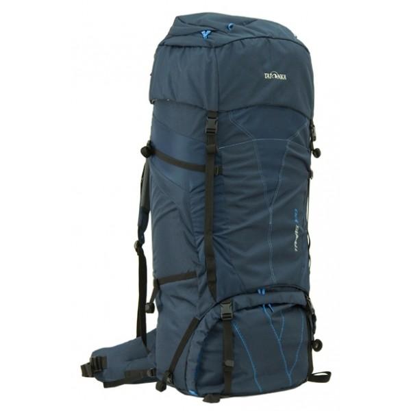 Рюкзак Tatonka Tamas 120 navyунисекс трекинговый, анатомическая система, объем 120 л, доступ к основному отделению снизу<br><br>Вес кг: 2.70000000