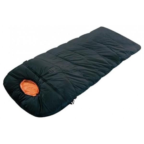 Спальный мешок Alexika Platinum Omega IceAlexika Platinum Omega Ice - спальный мешок-одеяло, экстремальный, температура комфорта от -13°С до -8°С, синтетический наполнитель, утепленная молния, состегивание с аналогичным спальником, вес 3.3 кг<br><br>Вес кг: 5.20000000
