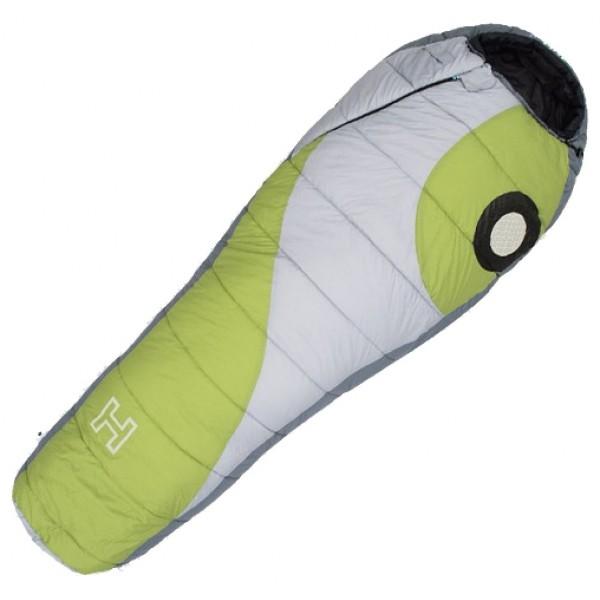 Спальный мешок Husky Apollo Ladiesспальный мешок-кокон, экстремальный, температура комфорта от -12°С до -6°С, синтетический наполнитель, состегивание с аналогичным спальником, вес 2.27 кг<br><br>Вес кг: 2.30000000