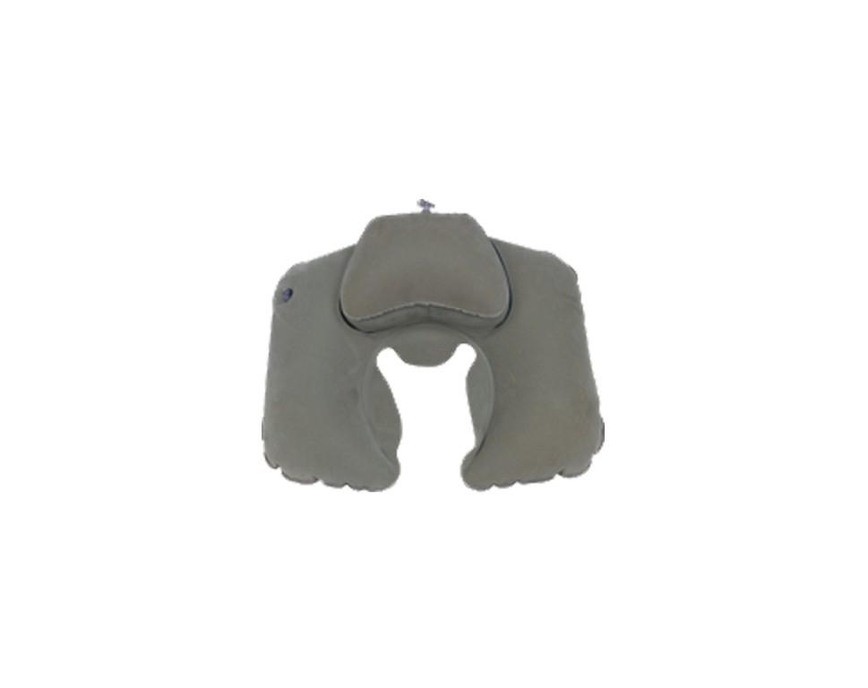 Подушка Sol SLI-012 под шеюПодушка надувная под шею<br>