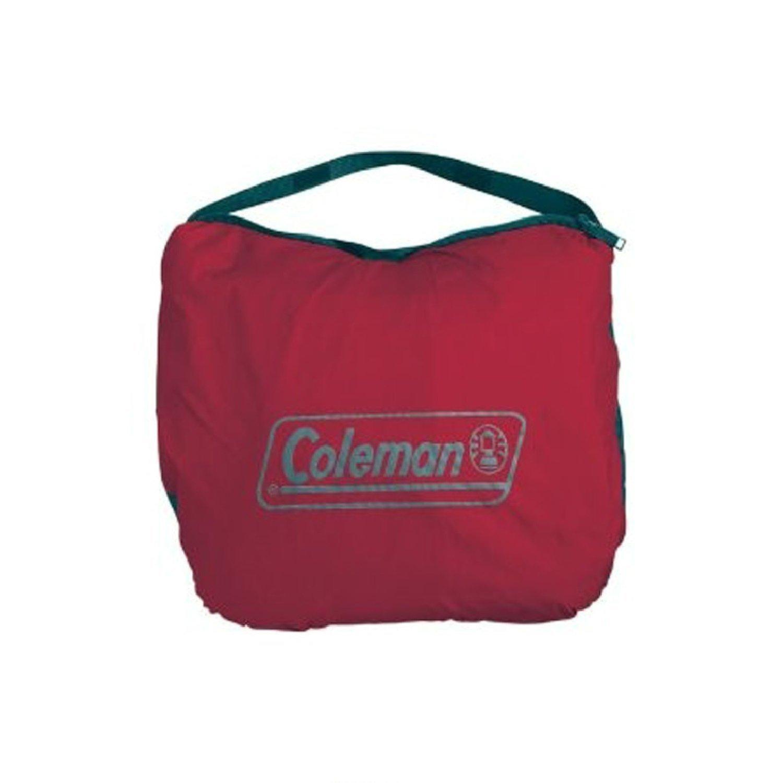 Коврик для пикника Coleman 3-In-1 Sleeping Bag BlanketКоврик для пикника 3в1 Coleman 2000019654. Уникальная вещь для пикника: почно, покрывало и коврик - все в одном. Удобно практично!<br>