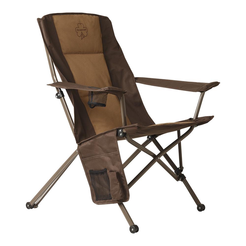 Стул Greenell Элит FC-25Кресло для больших людей со стальным каркасом и широким сиденьем.<br><br>Вес кг: 4.40000000