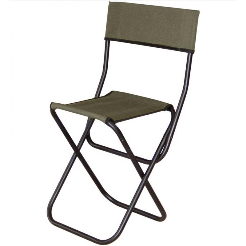 Стул Greenell FC-15 R16 складнойСкладной стул Greenell FC-15 R16 для кемпингового отдыха на природе<br><br>Вес кг: 1.40000000