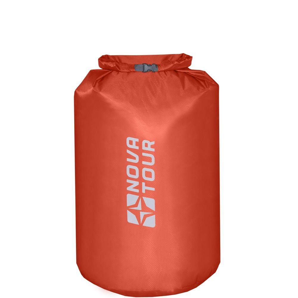 Гермомешок Nova Tour Лайтпак 40 красныйЛегкий и прочный гермомешок. Не предназначен для переноски груза и может быть использован только в качестве внутреннего гермомешка. Надежная защита от непогоды. Легкий и компактный. Все швы проклеены.<br><br>Вес кг: 0.25000000