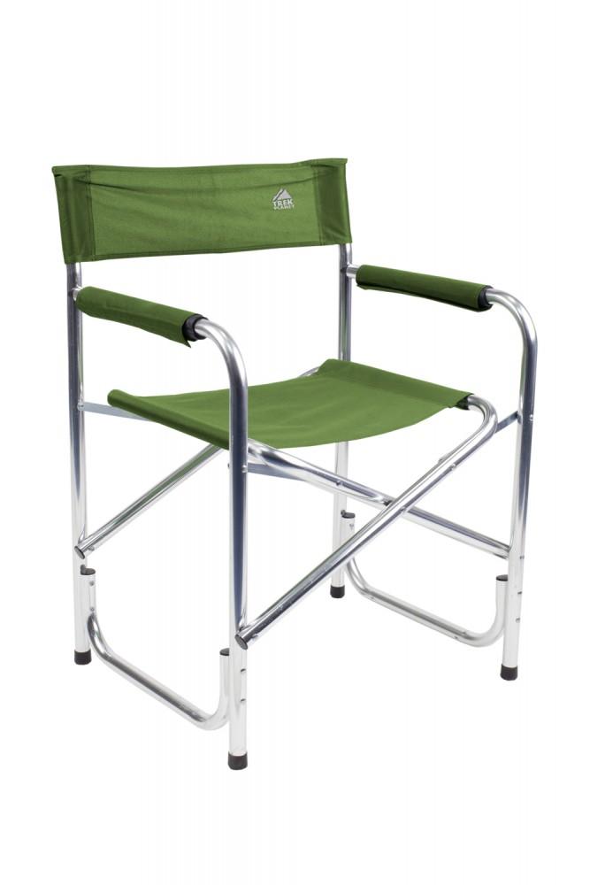 Кресло Trek Planet Camper AluКомфортное и очень легкое кресло CAMPER Alu отличный выбор для отдыха на природе, охоты, рыбалки, а также для дома. Прочная, устойчивая конструкция с алюминиевой рамой сечением 25 мм выдерживает нагрузку до 120 кг. Широкое сиденье и спинка из материала 600D полиэстер, устойчивого к ультрафиолетовому излучению. Специальная конструкция ножек препятствует проваливанию кресла в землю и песок. Кресло плоско складывается и не занимает много места.<br><br><br>Специальная конструкция ножек препятствует проваливанию кресла в землю или песок,<br><br>Плоско складывается,<br><br>Очень легкое,<br><br>Прочный материал,<br><br>Защита от УФО,<br><br>Быстро сохнет,<br><br>Прост в уходе,<br><br>В сложенном состоянии не занимает много места.<br><br>Вес кг: 2.60000000