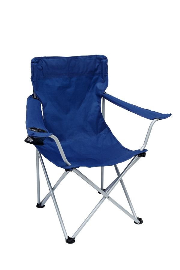Кресло складное СF-400NRCкладное кресло с каркасом из стальных труб - выдерживает вес до 102 кг.<br><br><br>Собирается и разбирается за несколько секунд.<br><br>Размер 82X52X43/99CM<br><br>Вес 3 кг.<br><br>Комплектуется сумкой-чехлом для переноски.<br><br>Вес кг: 3.00000000