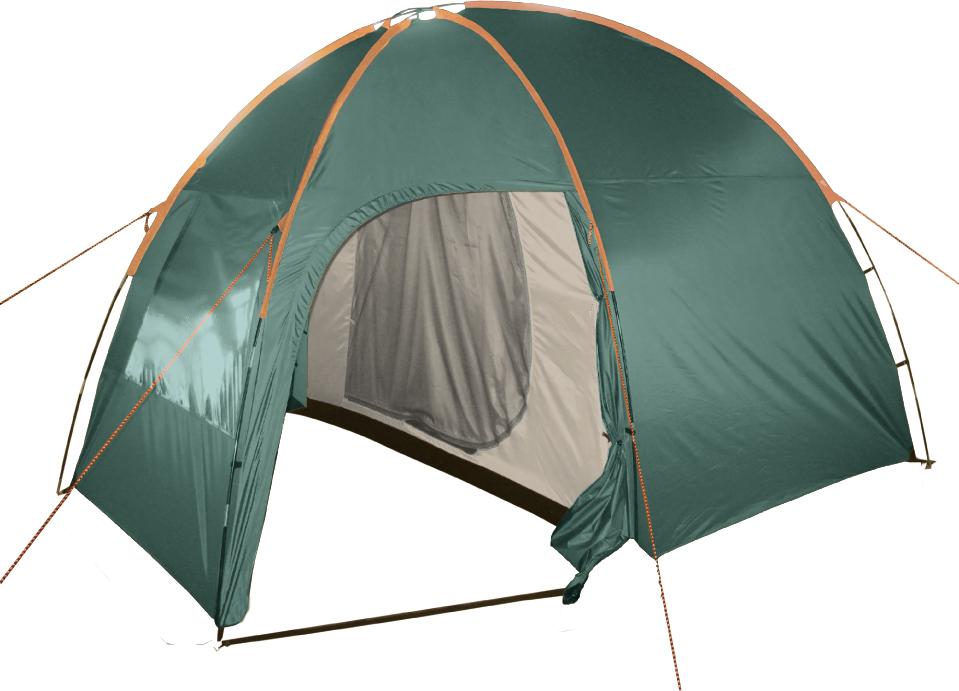 Палатка Totem Apache кемпинговаяПалатка Totem Apache кемпинговая<br><br><br>Двухслойная кемпинговая палатка с двумя входами и большим тамбуром<br><br>Вход спального отделения продублирован москитной сеткой<br><br>Большое спальное отделение<br><br>Большое вентиляционное окно<br><br>Вес кг: 5.90000000
