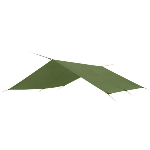 Тент Nova Tour 3х3 NОкажется незаменимым помощником как в непогоду, так и в знойный день. Защитит Вашу стоянку от дождя, палящего солнца, придаст отдыху на природе дополнительный комфорт. Конек усилен стропой, на углах – петли для растяжек. Комплектуется 12 метровым шнуром для оттяжек.<br><br>Вес кг: 1.00000000