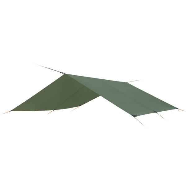 Тент Nova Tour 3х4 NОкажется незаменимым помощником как в непогоду, так и в знойный день. Защитит Вашу стоянку от дождя, палящего солнца, придаст отдыху на природе дополнительный комфорт. Конек усилен стропой, на углах – петли для растяжек. Комплектуется 12 метровым шнуром для оттяжек.<br><br>Вес кг: 1.22000000