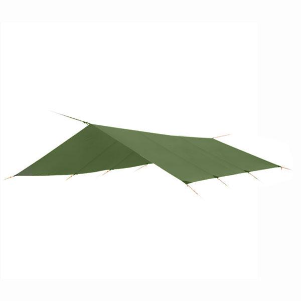 Тент Nova Tour 4х5.8Окажется незаменимым помощником как в непогоду, так и в знойный день. Защитит Вашу стоянку от дождя, палящего солнца, придаст отдыху на природе дополнительный комфорт. Конек усилен стропой, на углах – петли для растяжек. Комплектуется 12 метровым шнуром для оттяжек.<br>