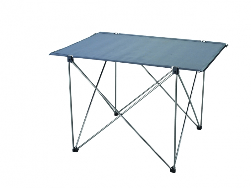Стол Kovea Air Light Table L KN8FN0117 кемпинговыйЛегкий складной кемпинговый стол. Прочная алюминиевая конструкция, натяжная столешница.<br><br>Вес кг: 1.90000000