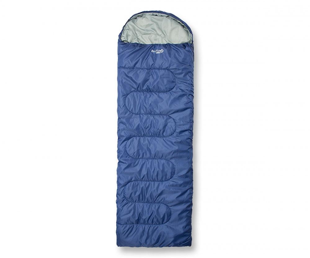 Спальный мешок RedFox ForrestСпальный мешок RED FOX Forrest left отлично подойдет для экспедиций и походов. Спальный мешок RED FOX Forrest left рассчитан на использование при температуре +5..-1..-16°C. Модель создана из полиэстера, подкладка — полиэстер, утеплитель — Vario Dry 2100 g/m. Мешок отличается легкостью и простотой в обращении. Плоский капюшон можно отрегулировать по объему при помощи шнурка с фиксатором. Защитный внутренний клапан создает дополнительную защиту от холода. Разъемные двухзамковые молнии помогают улучшить воздухообмен. Защитная лента предохраняет ткань от попадания в молнию. Форма мешка — одеяло с подголовником. Специальные петли для просушки спальника в подвешенном состоянии<br><br>Вес кг: 1.75000000