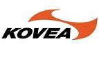 Газовое оборудование Kovea