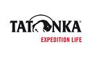 Снаряжение Tatonka