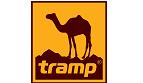 Снаряжение Tramp